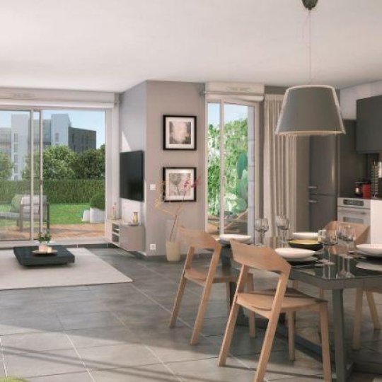 Ads SAINTGENISLAVAL : Apartment | CRANVES-SALES (74380) | 70.00m2 | 295 000 €